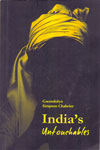 Indias Untouchables
