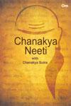 Chanakya Neeti With Chanakya Sutra