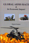 Global Arms Race and Its Economic Impact