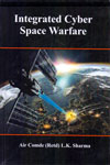Integrated Cyber Space Warfare