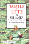 Tamils and LTTE in Sri Lanka
