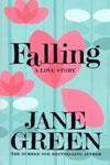 Falling A Love Story