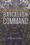Battalion Command Dare To Lead