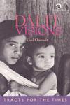 Dalit Visions