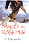 Danger In Kashmir