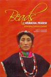 Beads of Arunachal Pradesh Emerging Cultural Context