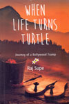 When Life Turns Turtle