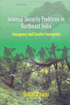 Internal Security Problems In Northeast India