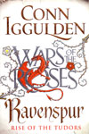 Wars of the Roses Ravenspur Rise of the Tudors