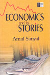 Economics and its Stories