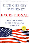 Exceptional Why the World Needs a Powerful America