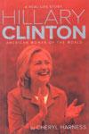 Hillary Clinton American Women of the World