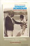 Ramakant Achrekar Master Blasters Master