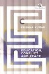 Education Conflict and Peace