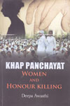 Khap Panchayat Women and Honour Killing