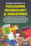Complete Hand Book on Packaging Technology and Industries