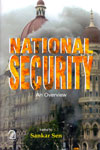 National Security An Overview