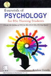 Essentials of Psychology for BSc Nursing Students