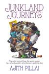 Junkland Journeys