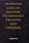 Laws on Military Technology Transfer and Control