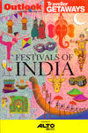 Festivals of India Outlook Traveller