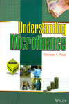 Understanding Microfinance