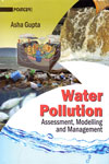Water Pollution Assessment Modelling and Management