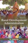Rural Development Administration