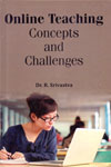 Online Teaching Concepts and Challenges