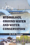 Hydrology Ground Water and Water Conservation