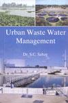 Urban Waste Water Management