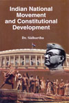 Indian National Movement and Constitutional Development