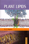 Plant Lipids
