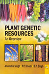 Plant Genetic Resources An Overview