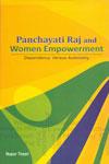 Panchayati Raj and Women Empowerment