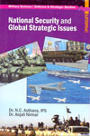 National Security and Global Strategic Issues