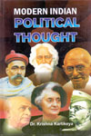 Modern Indian Political Thought