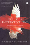 Perilous Interventions