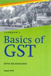 Basics of GST
