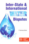 Inter State and International Water Disputes