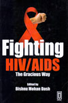 Fighting HIV/AIDS the Gracious Way