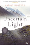 Uncertain Light