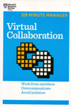 20 Minute Manager Virtual Collaboration