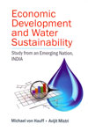 Economic Development and Water Sustainability Study From an Emerging Nation India