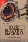 Basic Electric Machines