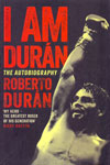 I Am Duran the Autobiography