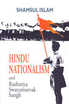 Hindu Nationalism and Rashtriya Swayamsevak Sangh