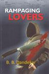 Rampaging Lovers