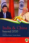 India and China Beyond 2020