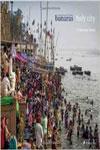 Banaras Holy City